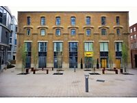 Superb Day & Night Receptionists required- 14k -16k Staycity Aparthotels London Greenwich & Deptford