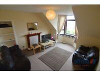1 bedroom flat in Brucefield Avenue, Dunfermline