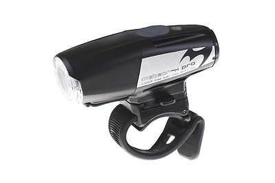 Moon Meteor-X Auto PRO - LED Front Bike Light - LAA427
