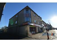 3 bedroom flat in High Street, Cowdenbeath