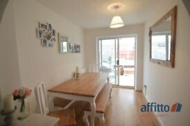 3 bedroom house in Brecon Avenue, Worcester
