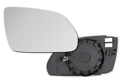 Spiegel Vw Polo : Empfehlungen für spiegel passend für vw polo 9n
