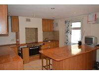 4 bedroom house in Mercia Grove, Lewisham