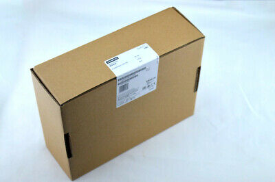 Siemens Simatic Ktp400 6av2123-2db03-0ax0 6av2 123-2db03-0ax0 Basic Touch Panel