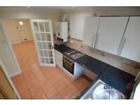 3 bedroom house in Burton Close, Oadby, Leicester