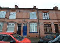 2 bedroom house in Dannett Street, Leicester