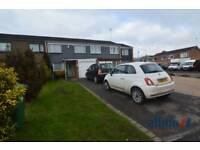 3 bedroom house in Frobisher Road, Rugby
