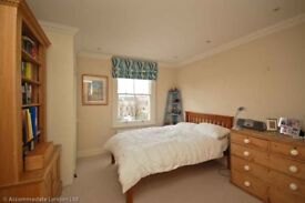 Lovely Double Bedroom Apartment… Waiting for You to Make it Home!