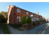2 bedroom house in York Street, Harborne, Birmingham