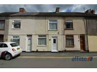3 bedroom house in Breach Road, Coalville