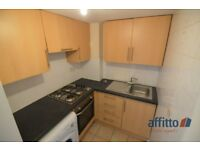 1 bedroom flat in Kemp Street, Hamilton