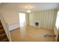 3 bedroom house in Hornby Road, Liverpool