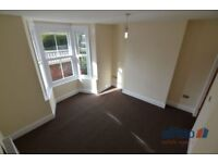 1 bedroom flat in Smisby Road, Ashby-De-La-Zouch