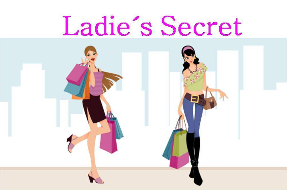 Ladies's Secret