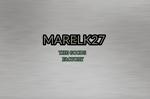 marelk27