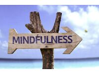 MINDFULNESS PRIVATE SESSIONS (small groups and one-to-one) in English and Italian
