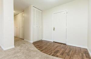 FREE RENT - Windsor Park Plaza - Bachelor Apartment for Rent Edmonton Edmonton Area image 11