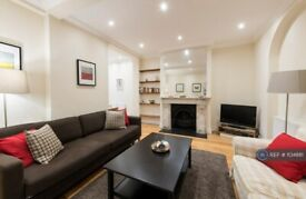 2 bedroom flat in Gloucester Street, London, SW1V (2 bed) (#1134881)