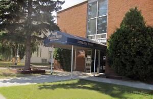 Welcome to Dorset Arms 11708 - 124 Street NW, Edmonton, AB Edmonton Edmonton Area image 7
