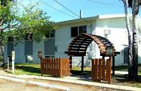 1st Choice in Quality Apartments - 2 BDRM, North Battleford