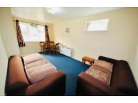 1 bed / bedroom flat to rent / let Ilford, Goodmayes, IG1, IG3