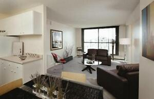 The Pinnacle - 1 Bedroom Apartment for Rent