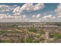 Planning Permission, Building Control - Extensions, Development, Renovation, Design Services