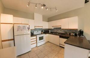 BEAUTIFUL CONDO CLOSE TO EVERYTHING IN GATINEAU