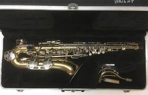 Looking for a Piccolo, Flute, Clarinet, Oboe, Bassoon, Soprano, Alto, Tenor or Baritone Saxophone?