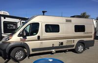 2014 Winnebago Travato 59 G