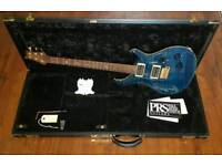 PRS - Artist - Trades - One Piece Top - As New