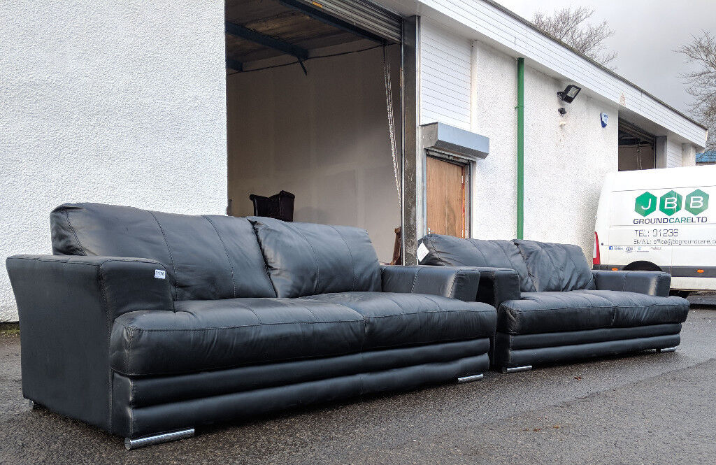 Quality Sofas Scotland