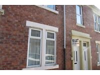 4 BED UPPER FLAT AVAILABLE COLSTON STREET