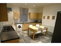 ROOM in SHARED HOUSE - SALISBURY VIEW ARMLEY