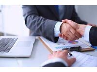 Romanian and Portuguese Sales Executive