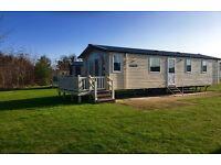 ⭐️30% Off Platinum Caravans! Havens Seton Sands Caravans to rent x6 Pet Friendly near Edinburgh ⭐️