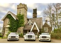 wedding car hire, wedding limousine hire, wedding limo hire,