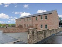 3 bedroom house in Cliffe Lane, Cleckheaton, BD19 (3 bed) (#1211454)