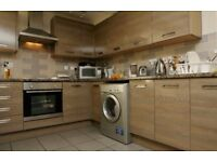 Brilliant 3 bedroom flat in Upton Park available immediately