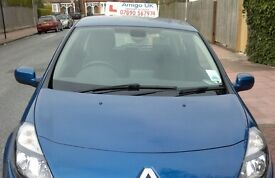 Driving Instructor, friendly, Honest and Affordable intensive lessons by fully qualified ADI