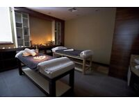 HERBAL (Ayurveda) RELAXATION BODY MASSAGE & TREATMENTS IN BURNAGE MANCHESTER