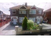 3 Bedroom Semi-detached House, Stretford, M32