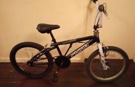 "BMX Bike 20"" Wheels in Very good Gondition"
