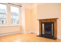 Gorgeous, Newly Refurbished Four Bedroom House, close to Wimbledon and South Wimbledon Stations
