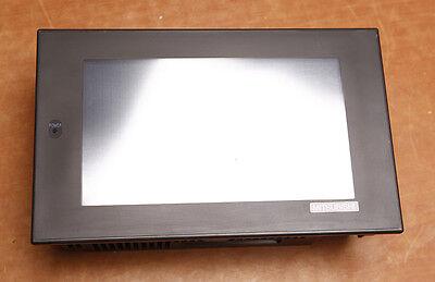 Mitsubishi Hmi A956wgot-tbd Touchscreen