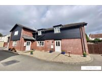 Openplan 2 Bedroom First-Floor Flat in Paignton TQ3 available now - Unfurnished