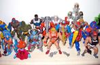 Gezocht Thundercats Gi Joe Turtles  MASK He-man Transformers