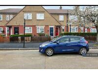 4 bedroom flat in Flanders Road, London, E6 (4 bed) (#1146146)