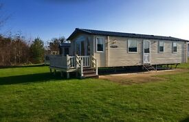 ⭐⭐ Seton Sands Caravans to rent , Port Seton near Edinburgh all Pet Friendly ⭐⭐