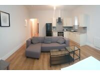 Flat 1 Professionals/ Small Families Egerton, Fallowfield, Avaialable Now